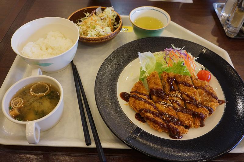 tonkatsu_oic130122