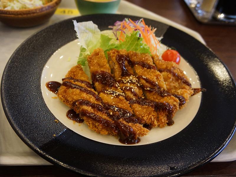 tonkatsu_z_oic130122