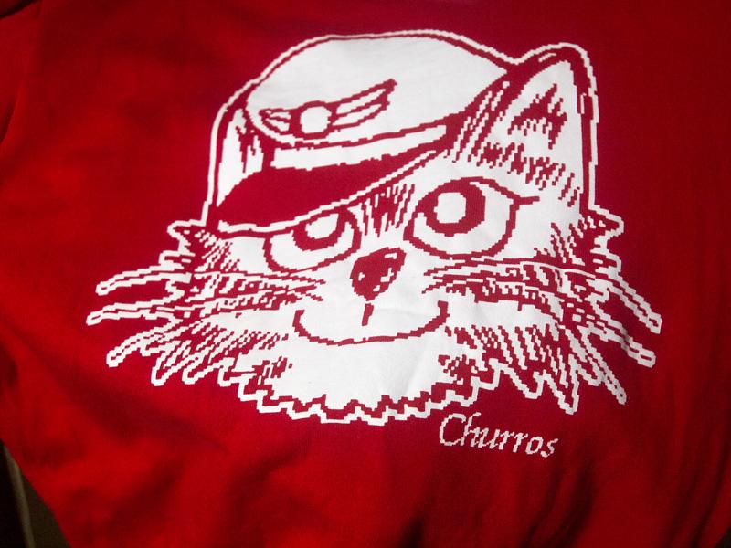 capitan_churros2_tr_op