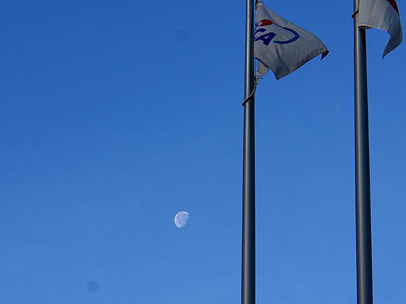 moon_flag130201