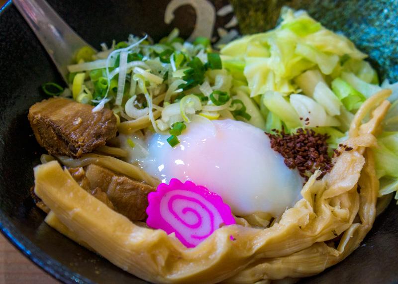 maze_curry2_tatsuzou110424