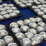 023coconut_dango_myanmar130421
