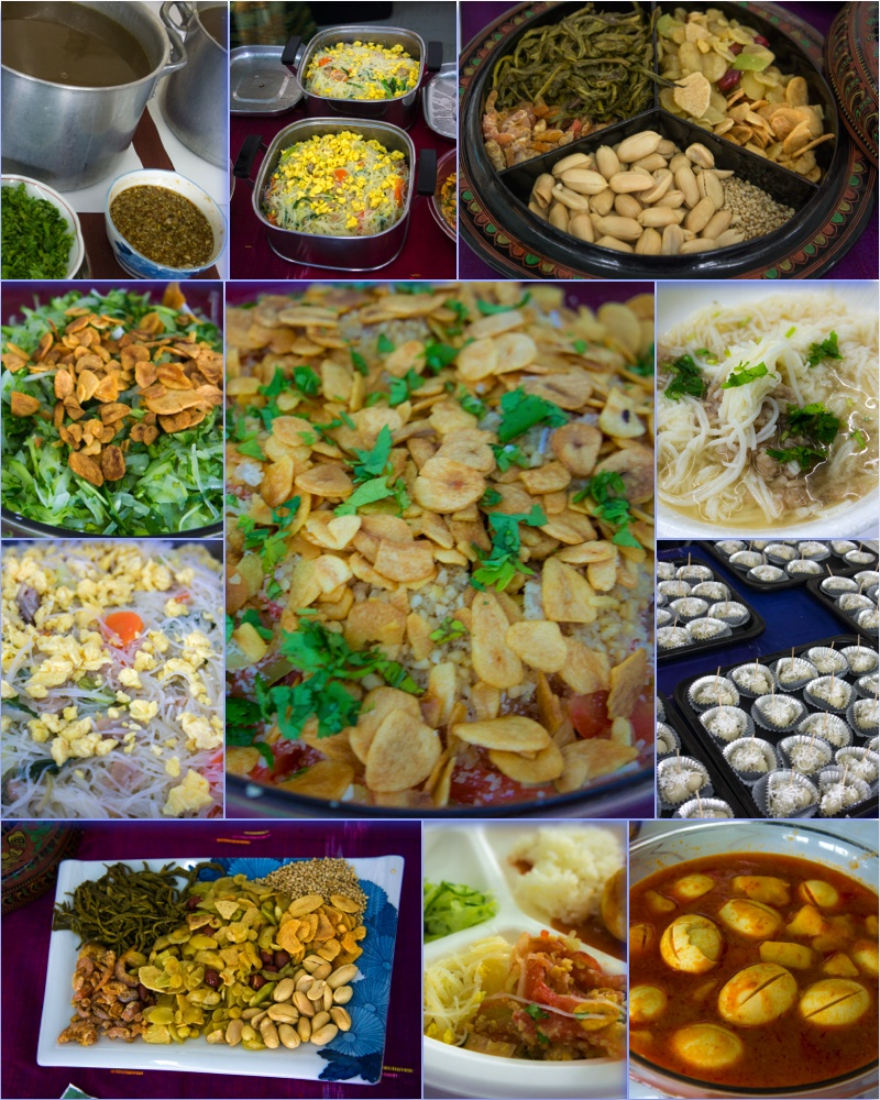 073collage_myanmar130421