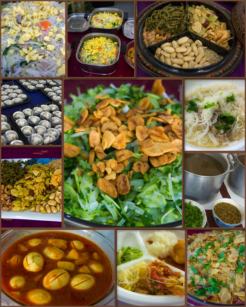 074collage_myanmar130421