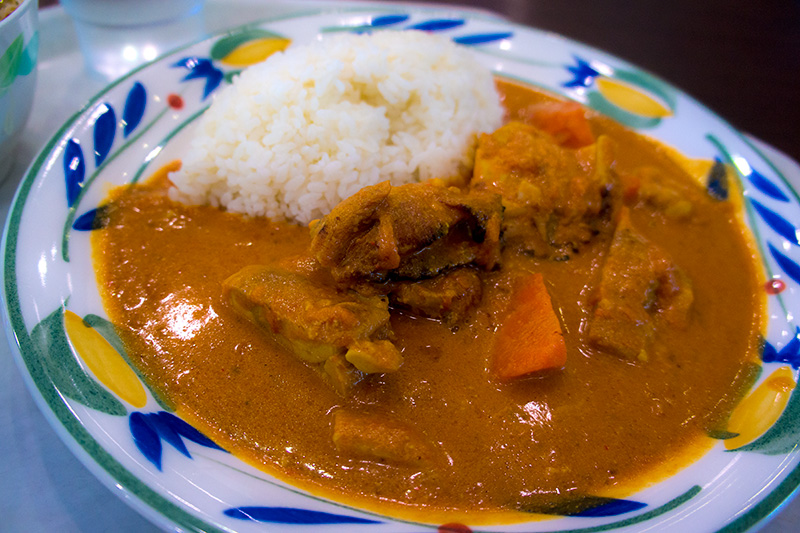 mozanbiku_curry2_oic130527