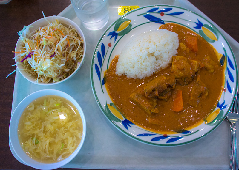 mozanbiku_curry_oic130527
