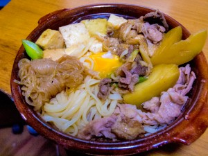 sukiyaki_plate130724
